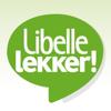 Libelle Lekker Recepten - stap voor stap kook-instructies