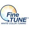 Finelite FineTUNE