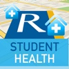 Find Doctors for Ryerson College Students - Check Walk In Clinic Wait Times + Book Appointments