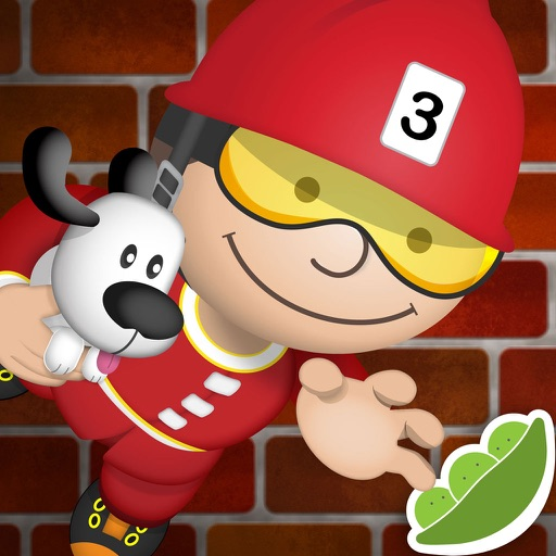 消防总动员:Firehouse Adventure
