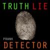 Truth Lie Detector (Fingerprint Scanner Prank)