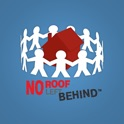No Roof Left Behind icon