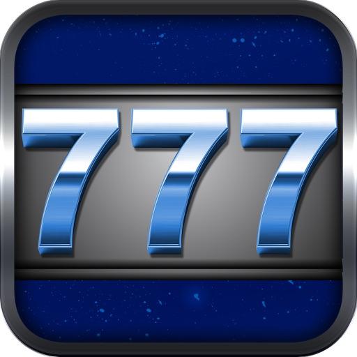 Galaxy Casino iOS App