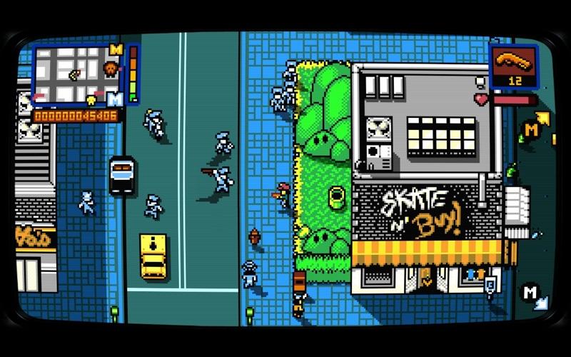 800x500bb 2017年10月18日Macアプリセール 3Dレース・アクションゲーム「GRID® Autosport」が値下げ!