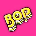 BOP Magazine icon