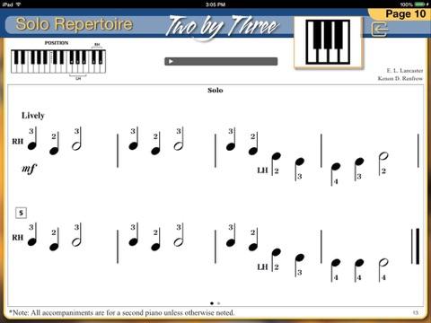 Alfreds Piano 101 Book 1 Pdf