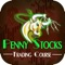 download Penny Stocks - Trading Course
