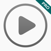 Music Playlist manager - Playtube myTube