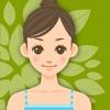 女性周期建议--健康美丽的贴身助理