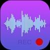 Audio Recorder Pro Adv