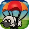 Sky Falling Sheep Quest Free