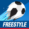 Fútbol tutoriales de freestyle - vídeos, sugerencias, consejos, ayuda, entrevistas, reseñas y más