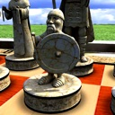 Warrior Chess HD