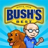 BUSH'S® Bean Dash