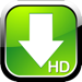 Downloads for iPad — Download Manager