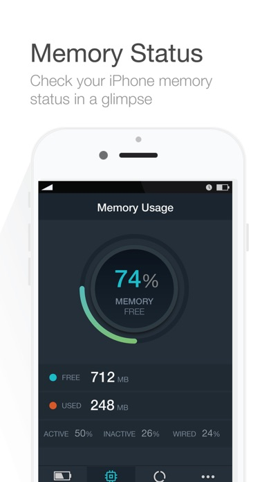 download Battery Saver - Manage battery life & Check system status - apps 2