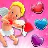Cupid Crush