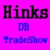 TradeShowRegistry