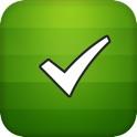 Smart Goals - Goal Setting, Bucket List, Habit Tracking icon