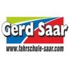 Fahrschule Gerd Saar
