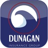 Dunagan Insurance Group