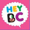 HeyBC