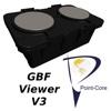 GBF Viewer 3