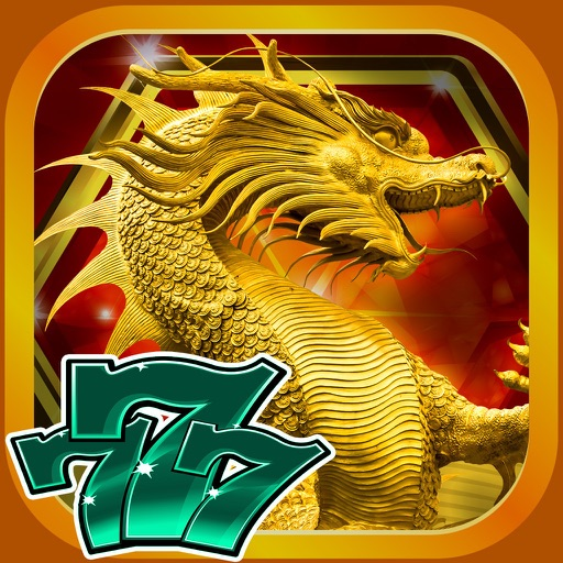 888 dragons casino