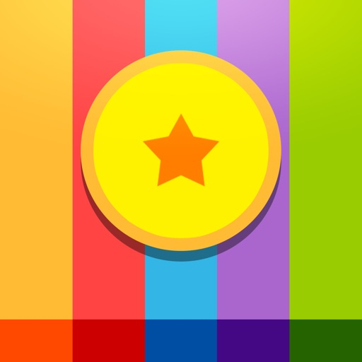 MeliMelo iOS App
