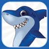 Jumpy Fishing - Collect Sea Fish in Adventure Sea