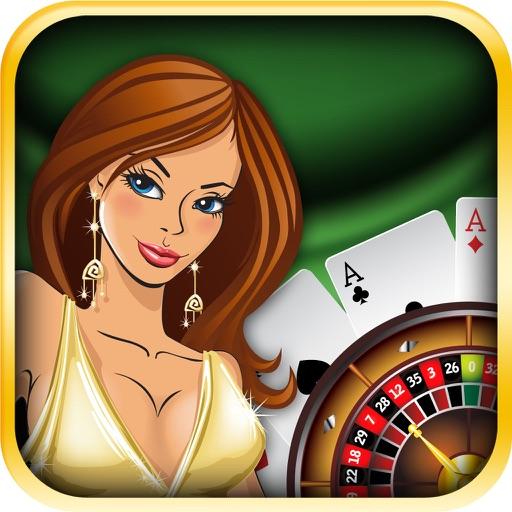 Big Money Slots iOS App