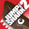 Jump The Shark! 2