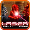 KHET 2X iPhone / iPad