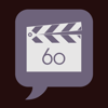 60secondreviews Movies