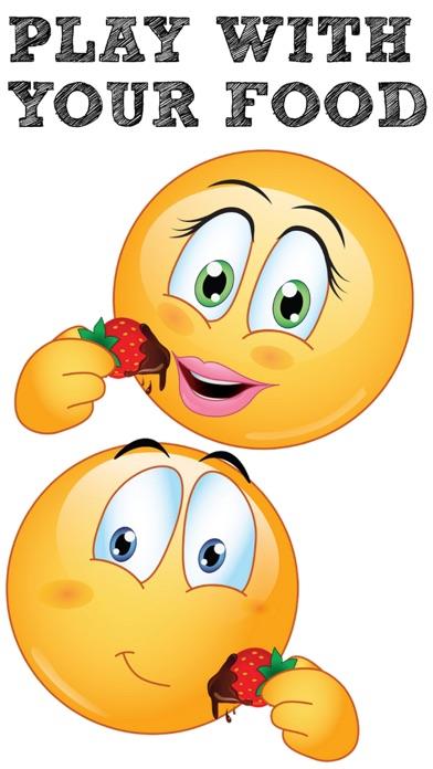 download Flirty Emojis Keyboard - Extra Emojis by Emoji World apps 0