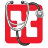 Dr. Sulaiman Al Habib Medical Group for Physicians
