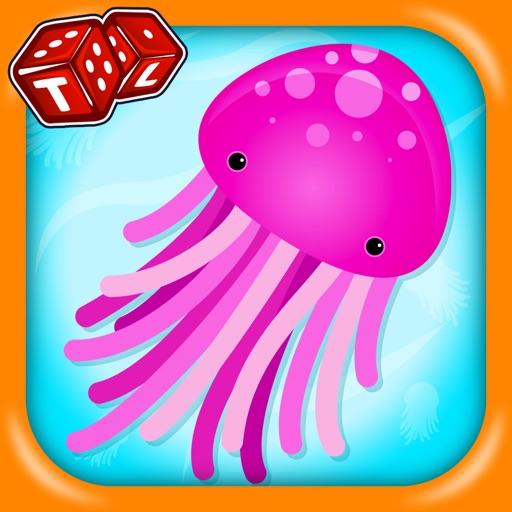 ABC Memory Match for Kids iOS App