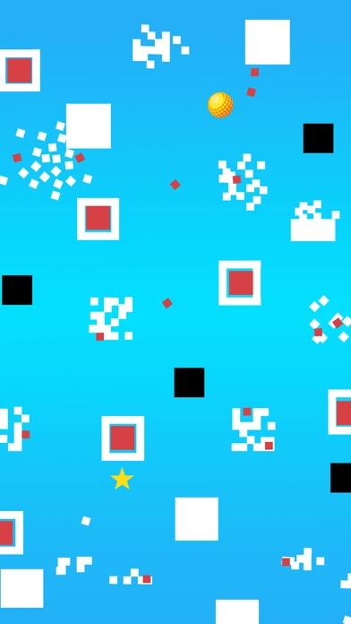 Plunge DropСкриншоты 2