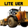 Loader Simulator - LITE