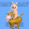 Guide for Hay Day - Best Tricks & Tips