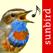Vogelstimmen Id - automatisch Vogelgesang erkennen - die Rufe und Gesänge unserer Vögel - Mullen & Pohland GbR