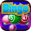 Bingo Havana - Play Online Casino and Lottery Card Game for FREE !