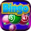 Bingo Havana - Jouez à des jeux de Bingo Balls gratuits -le meilleur jeu de casino