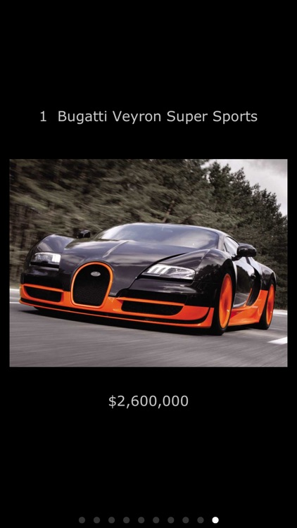 expensive world s most expensive things by ivan zaliznyj