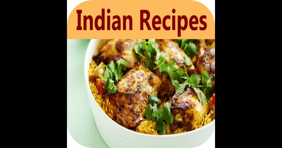 indian recipes Indian food blog on healthy vegetarian and chicken recipes with step by step pictures for easy cooking.
