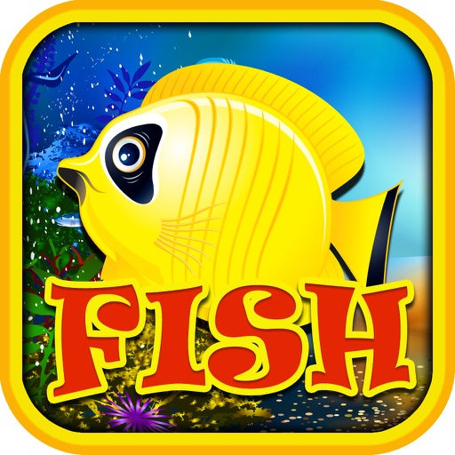How do i play roulette on big fish casino