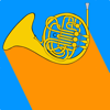 French Horn Utility