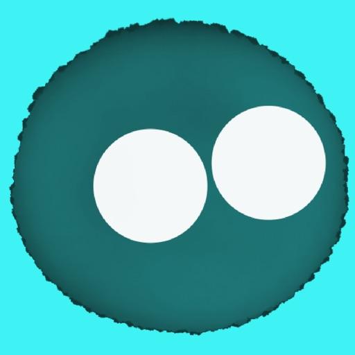 Crazy Dot iOS App