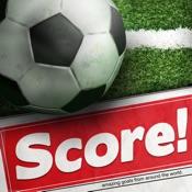 Score Classic Goals gratis