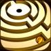 Maze-A-Maze (An amazing labyrinth game)